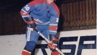 """Scelta """"italiana"""" quest'anno per onorare""""Rodolfo Caldart"""", forte giocatore di Hockey auronzano prematuramente scomparso che militò, oltre che nel team locale, anche nel Fassa, nel Como, nel Merano e nel Saima […]"""