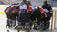 Indimenticabile esperienza per il manipolo di ragazzi lombardi giunti a Vienna sotto i colori delMilano Rossoblu.Al primo ISF International Youth Hockey Tournament la formazione composta da giocatori di Milano, Como […]