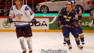 Svezia, Svizzera e Kazakistan sono le tre Nazionali che si sono aggiudicate i tornei amichevoli disputate nel terzo break internazionale della stagione. La Svezia conquista la Channel One Cup (ex […]