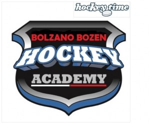 hockey-academy