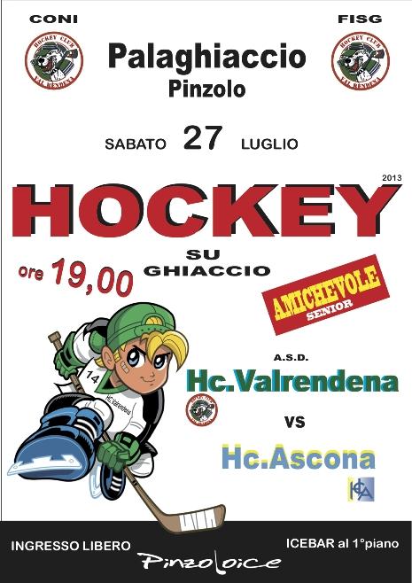 2013-07-23Valrendena-Ascona