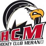 Logo Merano