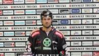 (dal sito del Ritten Sport) – Il 32enne Eric Johansson è il primo straniero a firmare un contratto con il Renon, che ha cercato già subito dopo la vincita dello […]