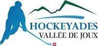 Al Centre Sportif de la Vallée de Joux si è svolta dal 13 al 16 agosto la 19ª edizione del torneo Hockeyades. Alla manifestazione hanno preso parte tre formazioni svizzere […]