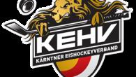 Si è conclusa anche la Kärntner Liga, dove Mammuts Toblach e Pontebba Evergreen, impegnate in Division 2, non sono riuscite accedere alla post-season. In Division 1 gli Icebears Toblach sono […]