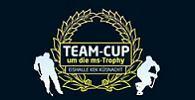 Dal 28 al 30 settembre si è svolta la Team-Cup. A Kusnacht si sono sfidate quattro squadre elvetiche: Berna, Davos, Zurigo e Kloten, detentore del titolo. Giovedì 28 agosto Berna […]