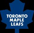 Avere la possbilità di andare a gustarsi una partita di hockey in Canada è già di per se un fatto da raccontare; se poi questa partita riesci ad andarla a […]