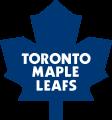 Toronto_Maple_Leafs_logo