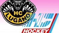 (com. stampa HC Como) – Nello scorso week-end le Power Girls hanno avuto il loro battesimo in una competizione ufficiale, il torneo TIG organizzato dall'HC Chiasso. Accolte con curiosità dagli […]