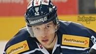 L'Hockey Club Ambrì-Piotta ha il piacere di comunicare che l'attaccante Daniele Grassi ha firmato un accordo con i biancoblù valido fino al termine della stagione 2021/2022. Cresciuto nel settore giovanile […]