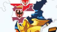 (com. stampa HC Piné) – Nell'ultimo match della regular season, il Pinè ospita il Bosco Chiesanuova, quest'anno fanalino di coda, ma con due gare non disputate. Sono proprio i veneti, […]