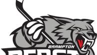 E' stato chiamato ad allenare la neonata franchigia di Brampton, i Beast, la città dove è nato ed ha iniziato a giocare ad hockey. Per lui, come per ogni allenatore/giocatore, […]