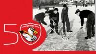 (com. stampa HC Egna) – 1963 – 2013: Questo è il periodo nel quale si svolge la storia dell'HC Egna. Le diverse piste da ghiaccio, giocatori famosi, allenatori vincenti ma […]
