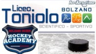 di Lukas Hockey Academy e Liceo Scientifico Sportivo Toniolo Bolzano proseguono la promozione e sviluppo della formula individuata per consentire ai talenti di abbinare un percorso liceale ad indirizzo scientifico […]