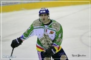 Lorenzo Casetti