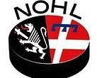 """Dal sito degli Stainless Milano apprendiamo quali squadre si impegneranno nella NOHL 2014/2015: """"Per la nuova stagione 2014-15 gli Stainless prenderanno parte per la prima volta al campionato organizzato della […]"""
