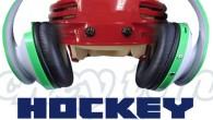HockeyTimetorna con la sua nuova rubricaHockeyOnAir, il podcast interamente dedicato all'hockey su ghiaccio che vi terrà compagnia ogni settimana con le news dai ghiacci di tutto il mondo. Nella puntata […]