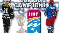 Nella seconda metà di ottobre il Bolzano è chiamato a riscattarsi all'European Women's Champions Cup, la coppa campioni femminile. Le campionesse d'Italia e, a sorpresa, dell'EWHL sono inserite in un […]