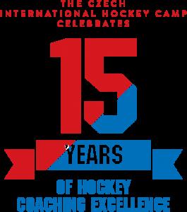 15yrs_hockey camp