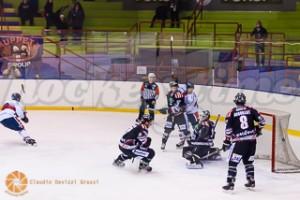 2014-01-01 Milano Rossoblu-Ritten Sport (3)