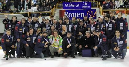 2014 Continental Cup premiazione Asiago(1)