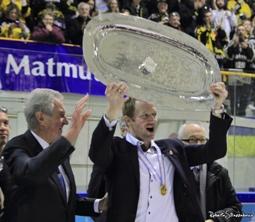 2014 Continental Cup premiazione Asiago(2)