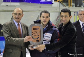 2014 Continental Cup premiazione Asiago(3)
