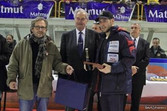 2014 Continental Cup premiazione Asiago(4)