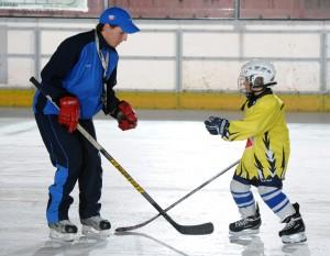 Hockeycamp1