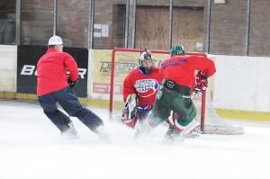 Hockeycamp4