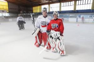 Hockeycamp7