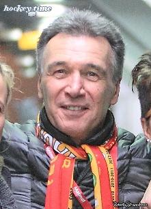 Renato Tessari