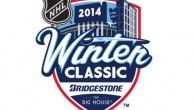 Sono state decise le date della nuova stagione e con esso anche il Winter Game. La sfida per l'edizione 2015 sarà tra i Washington Capitals e i Chicago Blackhawks e […]