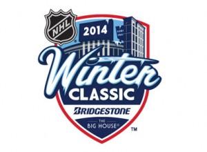 Winter Classic 2014