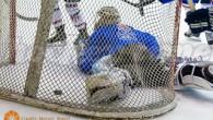Nuova trasmissione dedicata all'hockey suRadio Cortina dopo il ciclo di Ghiaccio e Limone. Ogni lunedì alle 14Luca Zardini Lacedelli, voce di Tutto l'hockey minuto per minuto, condurrà SPIN-O-RAMA. Rubrica con […]