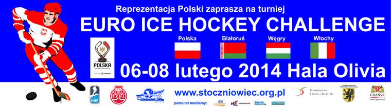 EIHC Danzica 02-2014