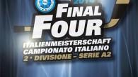 Il campionato italiano di seconda divisione è giunto al termine della regular season e, a partire da sabato sera, verranno emessi i primi verdetti definitivi con la disputa della Final […]