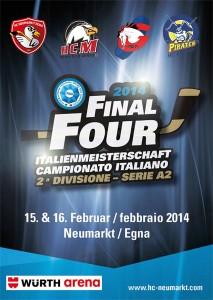 Final Four Serie A2_1
