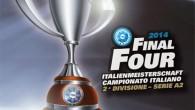 Sono i tiri di rigore ad assegnate il titolo italiano della seconda divisione, e proprio agli shootout è l'Appiano a portarsi a casa la coppa al termine di una partita […]