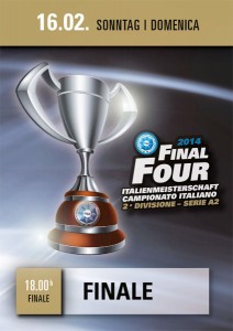 Final Four Serie A2_2