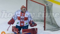 (da hockeymilano.it) – L'Hockey Milano Rossoblu è lieto di comunicare di aver raggiunto un accordo con il giocatore Gerome Giudice per la stagione sportiva 2014/2015. Gerome è il secondo nuovo […]