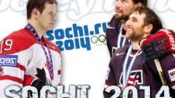 Dai ultimi due Quarti di Finale della serata di Sochi,fredda come non mai dopo l'amarissima eliminazione dei padroni di casa della Sbornaja,soffia un impetuoso vento NordAmericano che consegna un altro […]