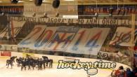 (dal sito dell'Hockey Milano Rossoblu) – L'Hockey Milano Rossoblu è lieto di comunicare il raggiungimento dell'accordo per la stagione sportiva 2014/2015 con il giocatore Alex Caffi e contestualmente, il rinnovo […]