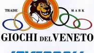 (dal sito del Comitato Regionale Veneto FISG) – Dal 14 al 16 marzo 2014 il Coni Regionale Veneto organizza la prima edizione dei Giochi del Veneto Invernali, ai quali parteciparanno […]