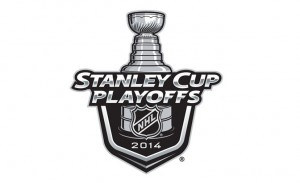 NHL Playoff 2014