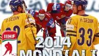Dopo che nel pomeriggio Svezia e Repubblica Ceca si erano disputate il gradino più basso del podio, alla Minsk Arena va in scena l'ultimo atto del mondiale 2014 di hockey […]
