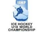 Si è concluso ieri, domenica 27 Aprile, il mondiale di top division U18 che èandato in scena a Lappeenranta ed Imatra (Finlandia). A portarsi a casa l'oro gli Stati Uniti, […]
