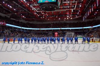 2014-05-13 Italia-Danimarca (3)