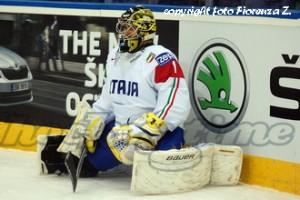 2014-05-16 Canada-Italia (Andreas Bernard)