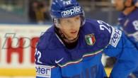 (Minsk) – Vederlo giocare in prima linea nel Lugano è prassi assai consolidata. Diego Kostner, oggi, nell'esordio dell'Italia contro la Norvegia è stato promosso nel quintetto iniziale in linea con […]